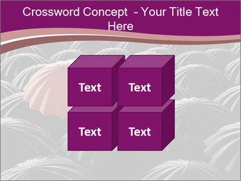 Identity Concept PowerPoint Templates - Slide 39