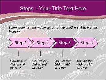Identity Concept PowerPoint Templates - Slide 4