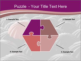 Identity Concept PowerPoint Templates - Slide 40