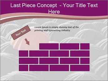 Identity Concept PowerPoint Templates - Slide 46