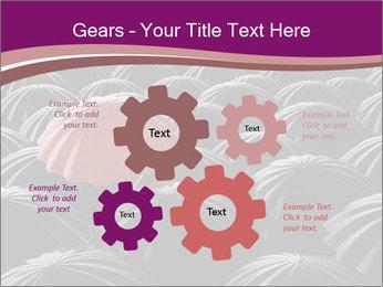 Identity Concept PowerPoint Templates - Slide 47