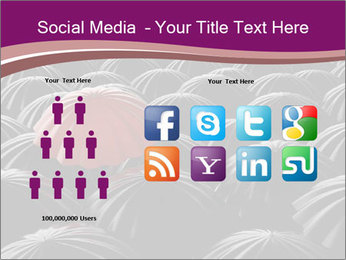Identity Concept PowerPoint Templates - Slide 5