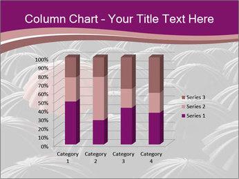 Identity Concept PowerPoint Templates - Slide 50