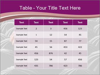 Identity Concept PowerPoint Templates - Slide 55