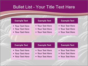 Identity Concept PowerPoint Templates - Slide 56