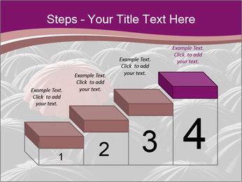 Identity Concept PowerPoint Templates - Slide 64