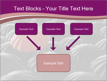 Identity Concept PowerPoint Templates - Slide 70