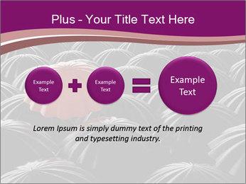 Identity Concept PowerPoint Templates - Slide 75