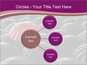 Identity Concept PowerPoint Templates - Slide 79