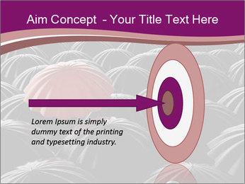Identity Concept PowerPoint Templates - Slide 83