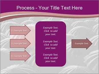 Identity Concept PowerPoint Templates - Slide 85