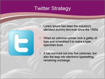 Identity Concept PowerPoint Templates - Slide 9