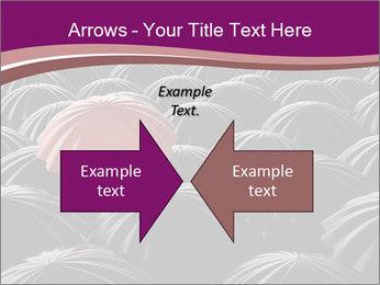Identity Concept PowerPoint Templates - Slide 90