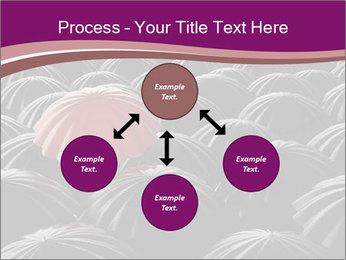 Identity Concept PowerPoint Templates - Slide 91