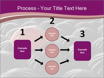 Identity Concept PowerPoint Templates - Slide 92