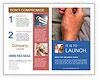 0000090420 Brochure Template