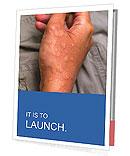 0000090420 Presentation Folder