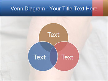 Bad Skin Condition PowerPoint Template - Slide 33