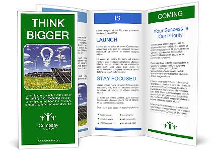 0000090421 Brochure Template
