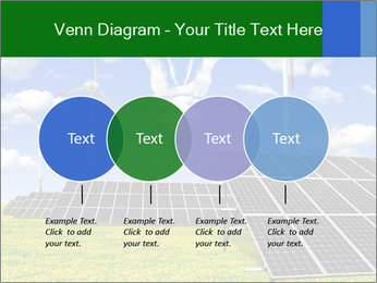 Solar Pannel Concept PowerPoint Template - Slide 32