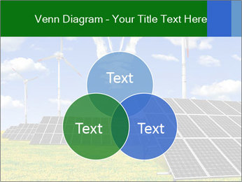 Solar Pannel Concept PowerPoint Template - Slide 33