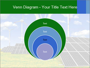 Solar Pannel Concept PowerPoint Template - Slide 34