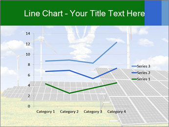 Solar Pannel Concept PowerPoint Templates - Slide 54