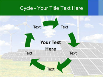 Solar Pannel Concept PowerPoint Template - Slide 62