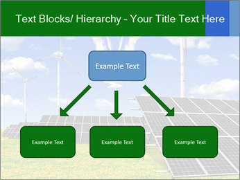 Solar Pannel Concept PowerPoint Templates - Slide 69