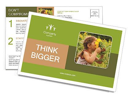 0000090422 Postcard Template