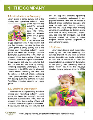 0000090422 Word Template - Page 3