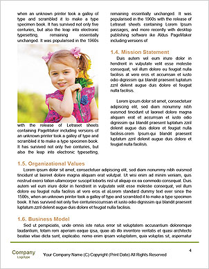 0000090422 Word Template - Page 4