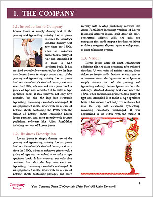 0000090423 Word Template - Page 3