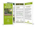 0000090424 Brochure Templates
