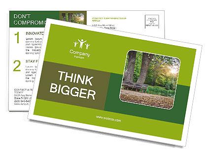 0000090424 Postcard Templates