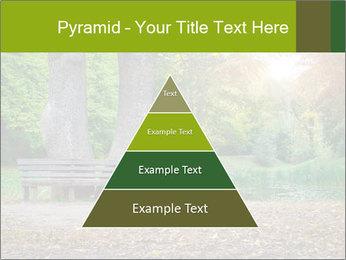 Empty Part PowerPoint Template - Slide 30
