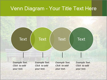 Empty Part PowerPoint Template - Slide 32