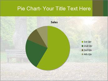 Empty Part PowerPoint Template - Slide 36