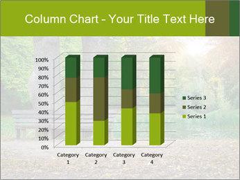 Empty Part PowerPoint Template - Slide 50