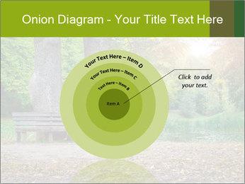 Empty Part PowerPoint Template - Slide 61