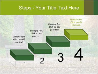Empty Part PowerPoint Template - Slide 64