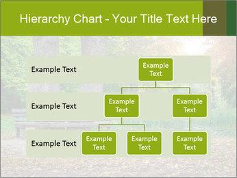 Empty Part PowerPoint Template - Slide 67