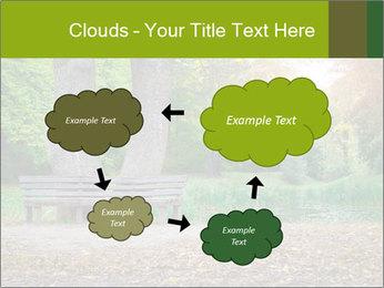 Empty Part PowerPoint Template - Slide 72