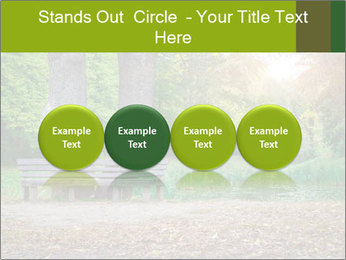 Empty Part PowerPoint Template - Slide 76
