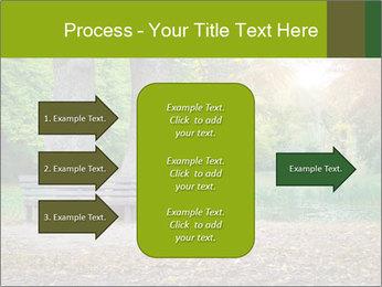 Empty Part PowerPoint Template - Slide 85