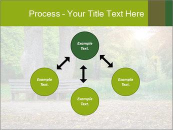 Empty Part PowerPoint Template - Slide 91