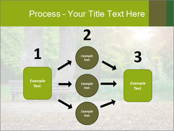 Empty Part PowerPoint Template - Slide 92