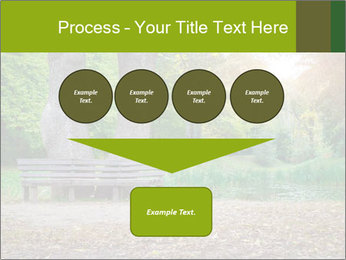 Empty Part PowerPoint Template - Slide 93