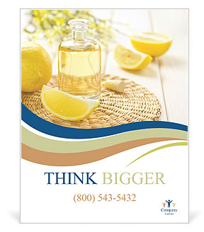 0000090425 Poster Template