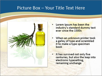 Lemon Essential Oil PowerPoint Templates - Slide 13